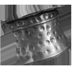 Τσικάλι