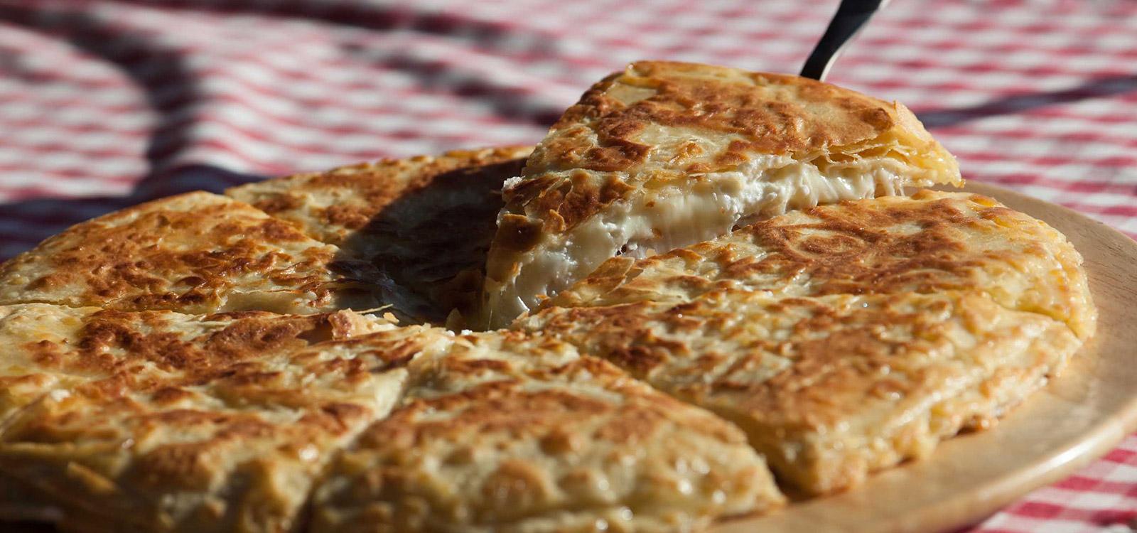Πίτα-Περέκ